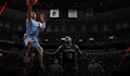 Image of Chris Paul vs Memphis - Article:Gasol, Grizzlies Hand Clippers First Loss Of Road Trip, 107-91