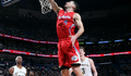 Image of J.J. Redick - Photos: Clippers vs. Pelicans | 01/30/15