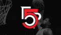 Image of DeAndre Jordan dunking - Article: Top Five Plays Of The Week - 03/16/15