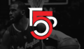 Image of Chris Paul for Top Five Plays of The Week   3/9/15