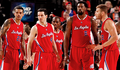 Image of Clipper's Starting Five - Article: Records, Tiebreakers & The West's Final Week