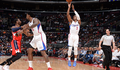 Photos: Clippers vs. Wizards | 3/20/15