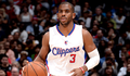 Photos: Clippers vs. Grizzles | 4/11/15