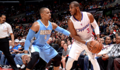 Photos: Clippers vs. Nuggets | 4/13/15
