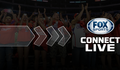 Image of Fans Interacting - Article: Fans Can Interact With Prime Ticket Broadcasts
