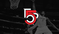 Image of DeAndre Jordan dunking on Marco Belinelli - Article: Top Five Plays Of The Week: 02/23/15