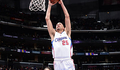 Photos: Clippers vs. Kings | 2/21/15