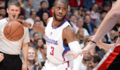 Photos: Clippers vs. Trail blazers | 3/4/15