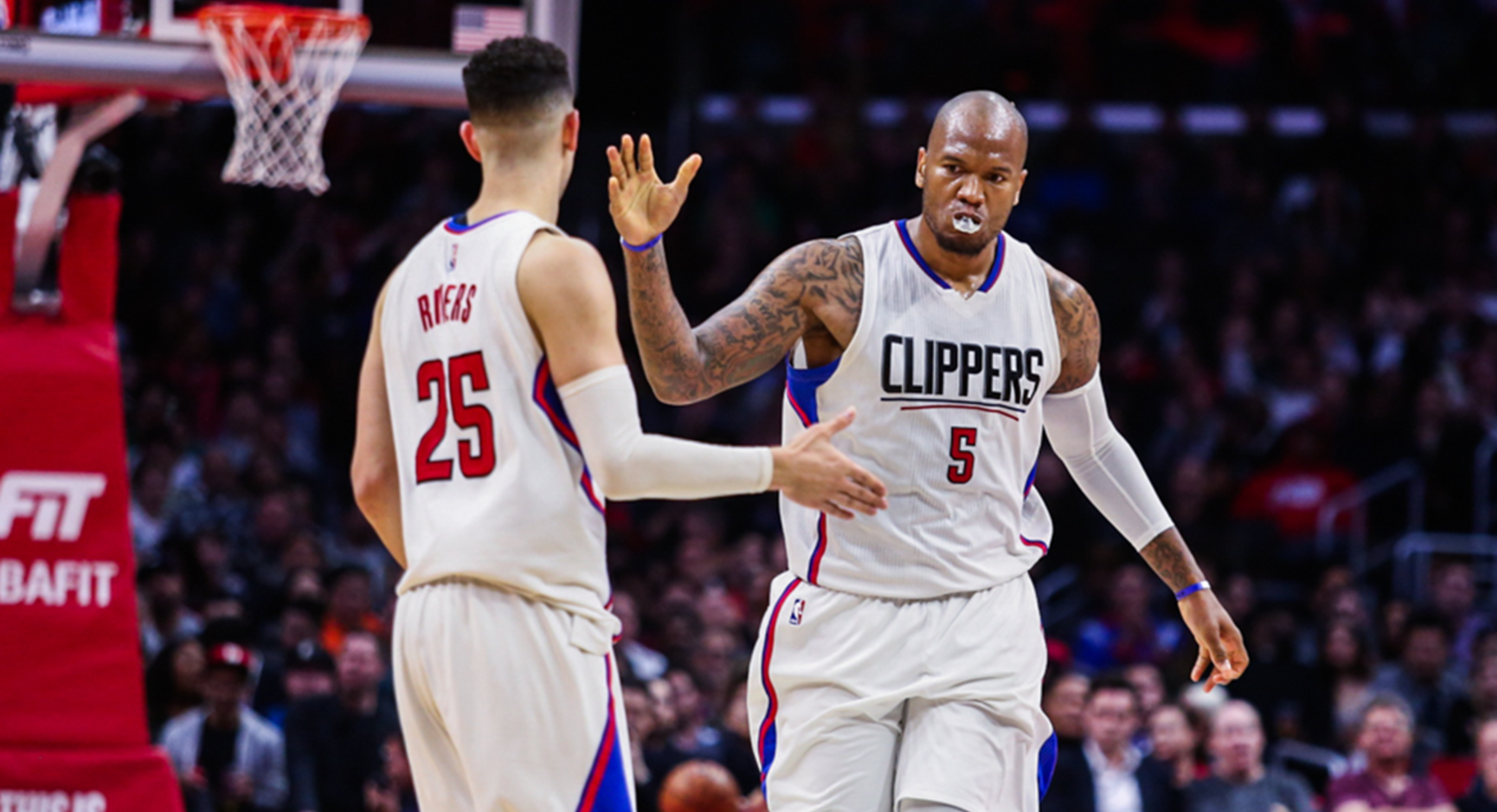 Editorial: Speights feature