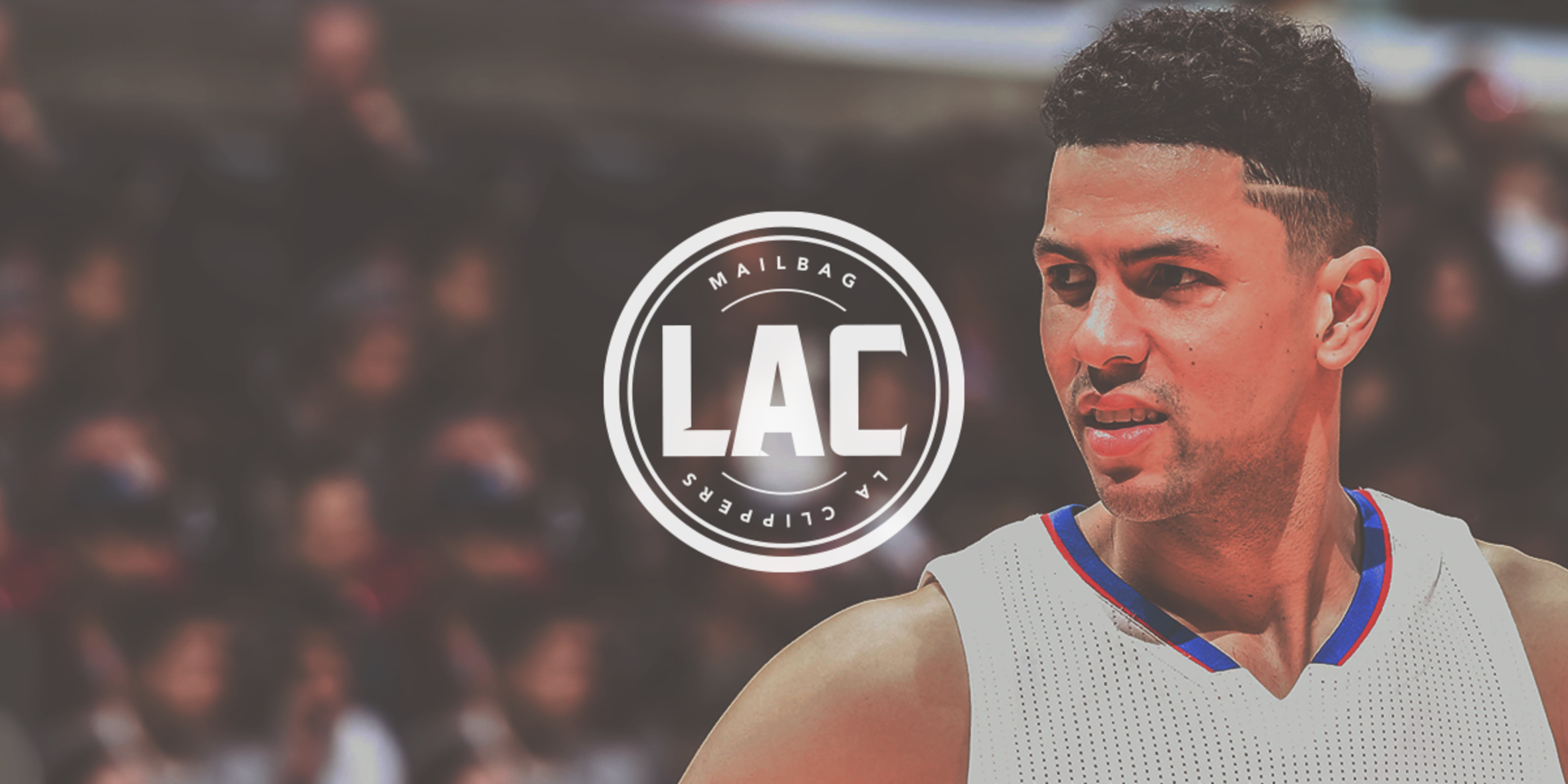 Image of Clippers Mailbag 12/22: Austin Rivers Answers Fan Questions