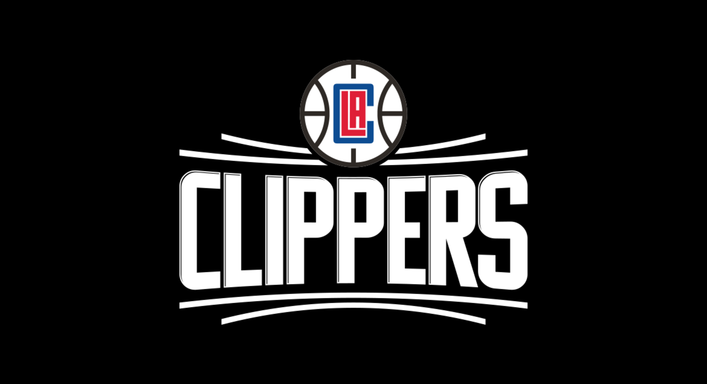clippers - photo #41