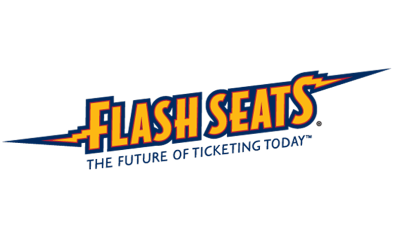 Flash Seats Guide
