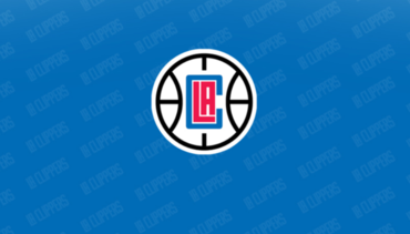 Press Release: L.A. Clippers Complete Trade With New Orleans
