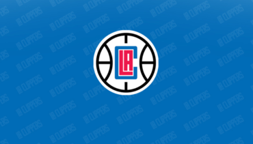 Press Release: L.A. Clippers Announce Training Camp Roster