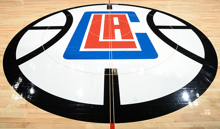 L A Clippers City Of Inglewood Exclusive Negotiating Agreement