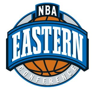 EASTERN CONFERENCE PREVIEW  7a22dbcc0