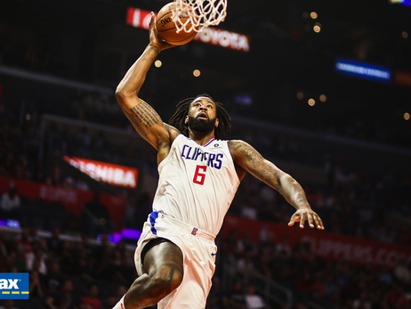 Gameday Report: Clippers, Lakers face off in season finale