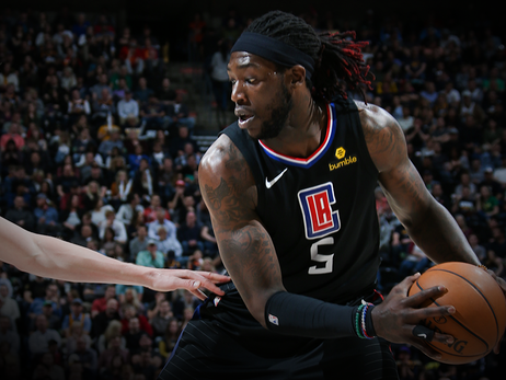 Game Recap: Clippers fall behind early, lose to Jazz