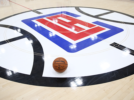 L.A. Clippers Name Lee Jenkins Executive Director Of Research & Identity