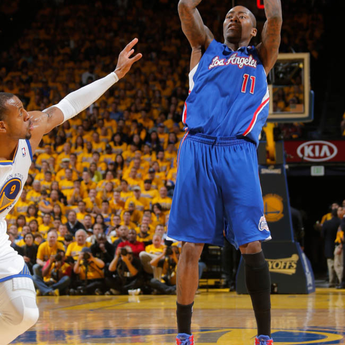 Game 4: Game-Action Photos | Presented by Chumash Casino