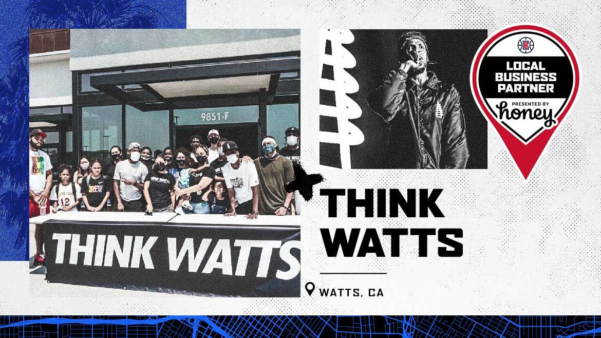 ThinkWatts