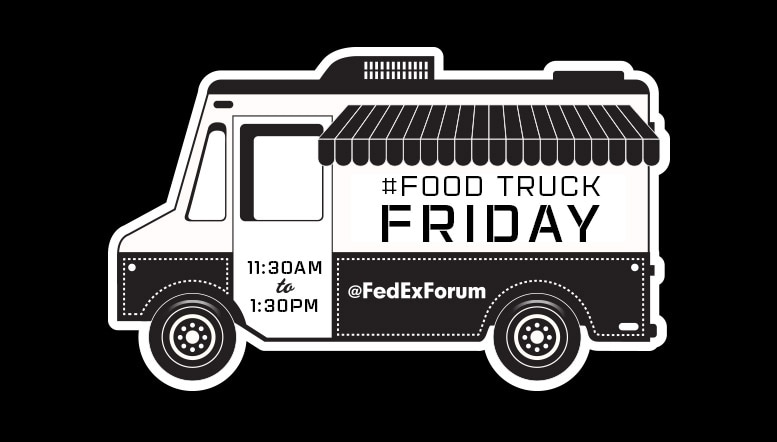 160527_food_truck_friday_777x442