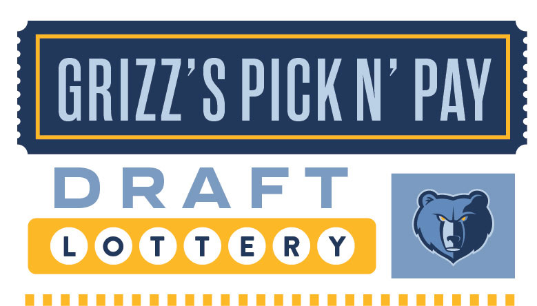 180507-grizz-lottery_top-story-graphic-777x442