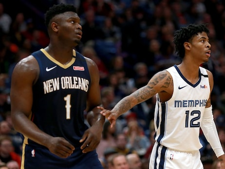 MikeCheck: Grizzlies doing 'everything in their power' to shake off rust, rev up for Orlando trip
