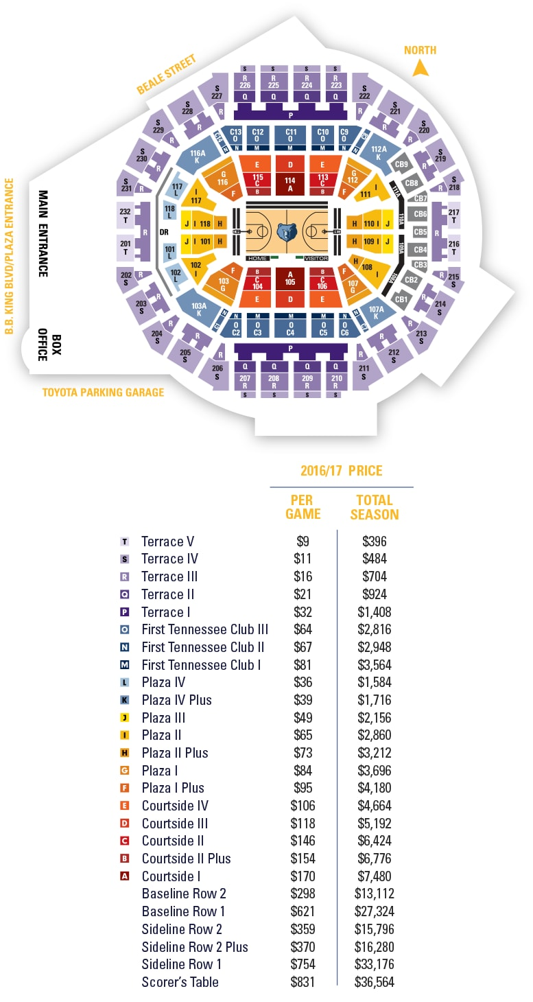 Nba Finals Tickets 2018 Price | All Basketball Scores Info