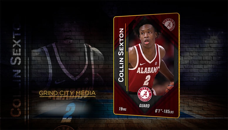 Basketball_card_collin-sexton-777x442