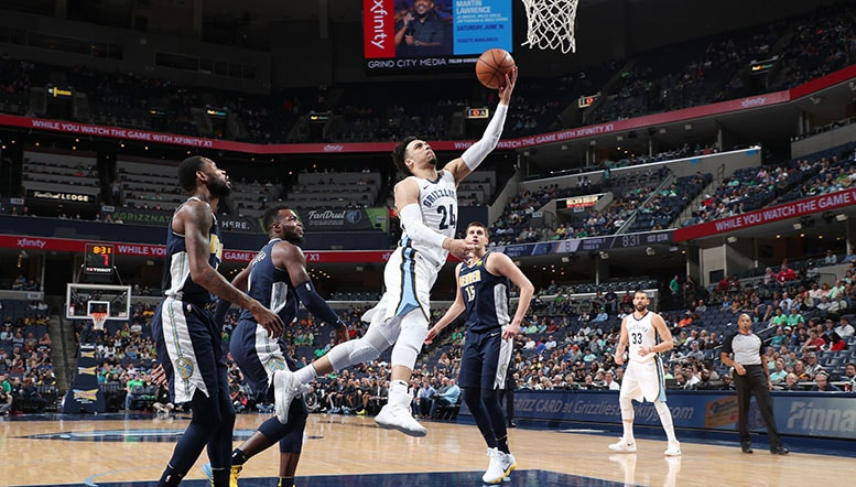 Dillon-brooks-933248612-180317