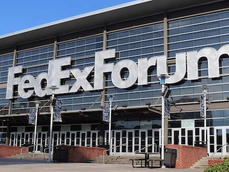 Memphis Grizzlies to host Drive-Thru Voter Information Drive at FedExForum this Saturday, Sept. 26