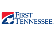 First Tennesse Bank