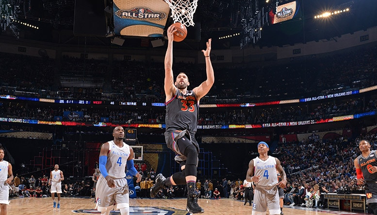 Gasol-all-star-tps-170221
