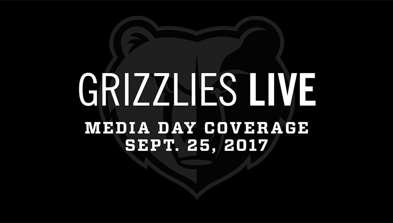 Ggdl_1718_grizzlive_mediaday-777_0