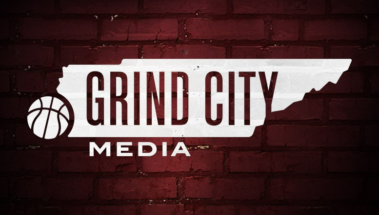 Grind City Medias Phase 2 growth features college football coverage and new studio