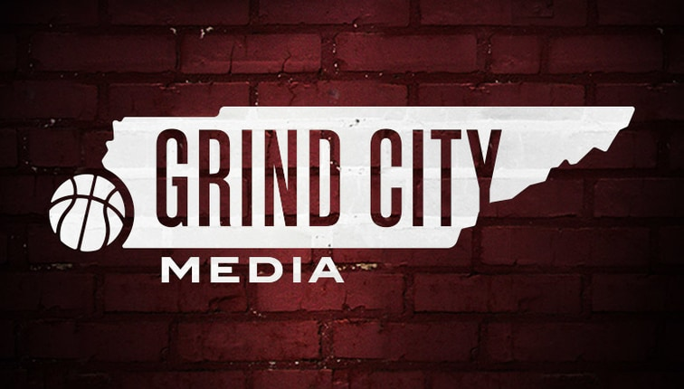 Grind City Media partners with BOXTOROW on weekly Wallace and Ware HBCU football shows