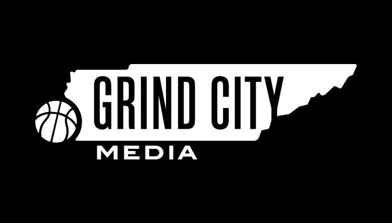 Grind-city-media-black-bg-777x442