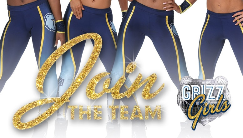 Grizz-girls-auditions-generic-777x442