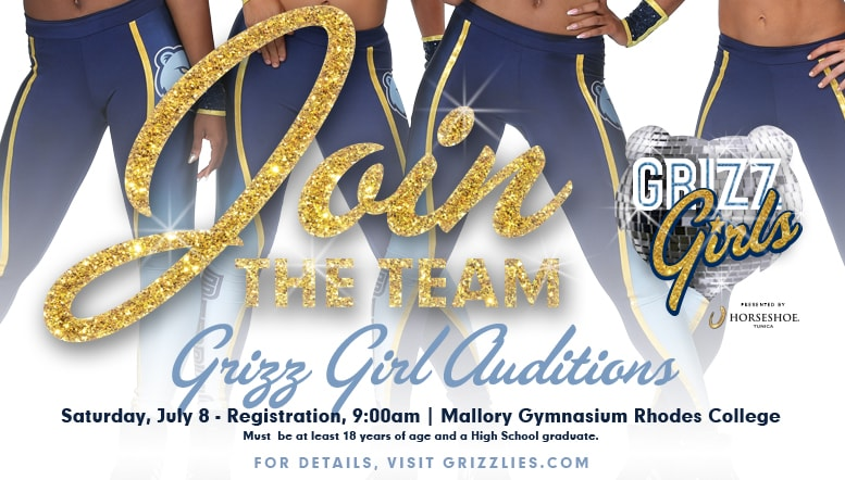 Grizz_girls_auditions_-_777x442