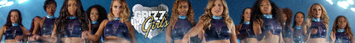 Memphis Grizz Girls