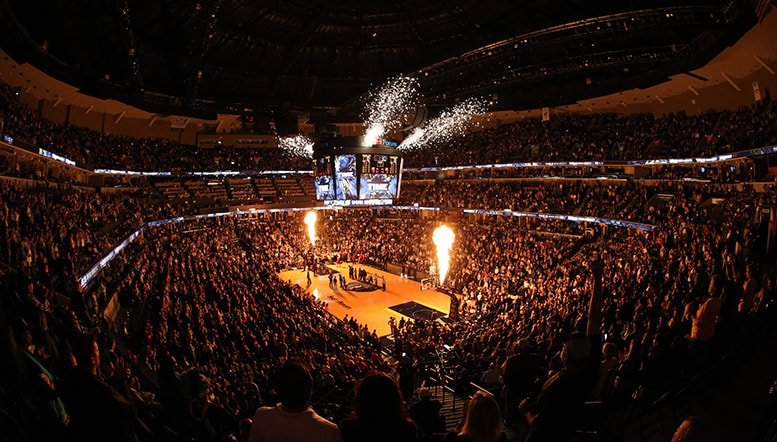 Grizzlies-575726735-opening-night-16-0267