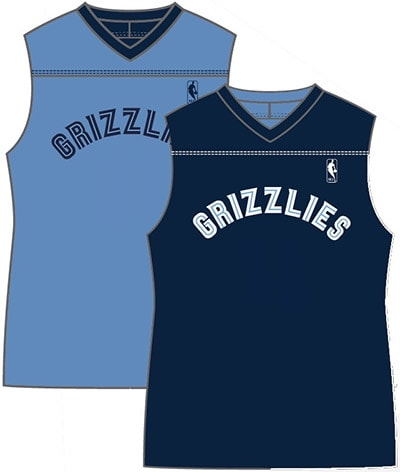 Grizzlies Birthday Party Packages Memphis Grizzlies