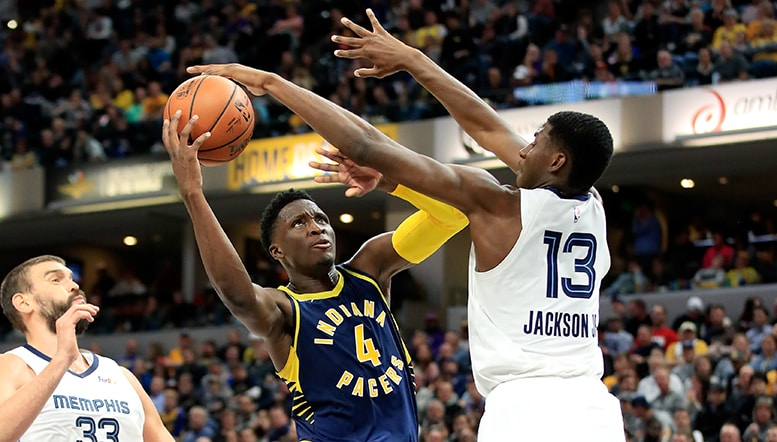 Jackson-pacers-opener-777