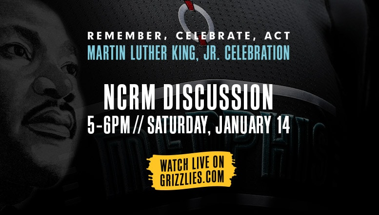 Mg_web_1617_mlk_ncrmdiscussion_0