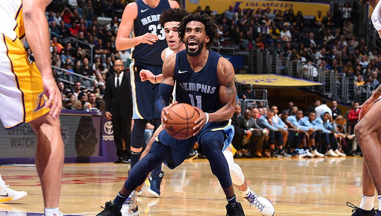 Mike-conley-870723996-777x442