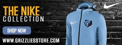 Shop the Nike Collection