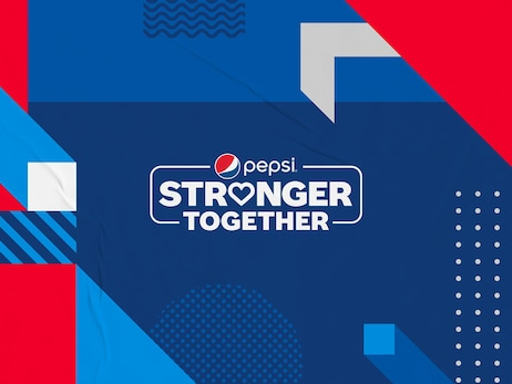 Memphis Grizzlies and Pepsi to launch new youth program as part of Pepsi Stronger Together campaign