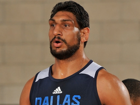 Grizzlies acquire two future second round draft picks  and draft rights to Satnam Singh from Mavericks