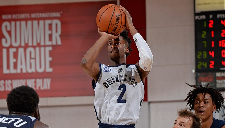 Memphis Hustle to host open player tryouts in Memphis and Southaven on September 23 and 24